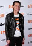 Jim Carrey TIFF