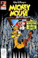 MickeyMouseAdventures DisneyComics15