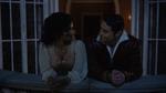 Once Upon a Time - 7x05 - Greenbacks - Tiana and Robert