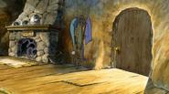 Piglet's Room 2
