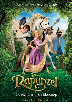 Rapunzelposter.jpg