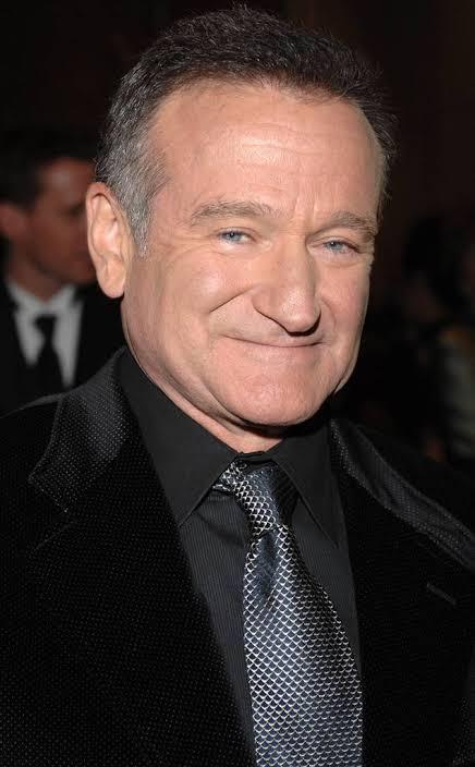Robin-Williams-actor