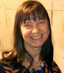 Sheiladorffman.jpg
