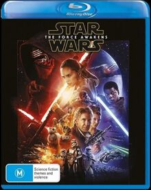 Star Wars The Force Awakens 2016 AUS Blu Ray.jpeg