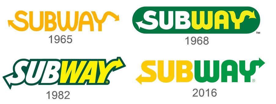 Subway (restaurante)