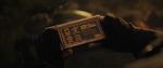 Sylvie's TemPad - Loki EP2