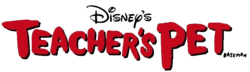 Teacher's Pet logo.png