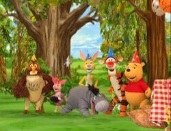 The Book of Pooh - Happy Tailiversary.jpg