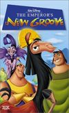 The emperor's new groove vhs.jpg