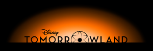 Tomorrowland-550x182.png