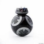 Toy BB-9E