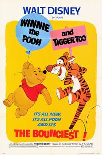 Winnie the Pooh and Tigger Too.jpg