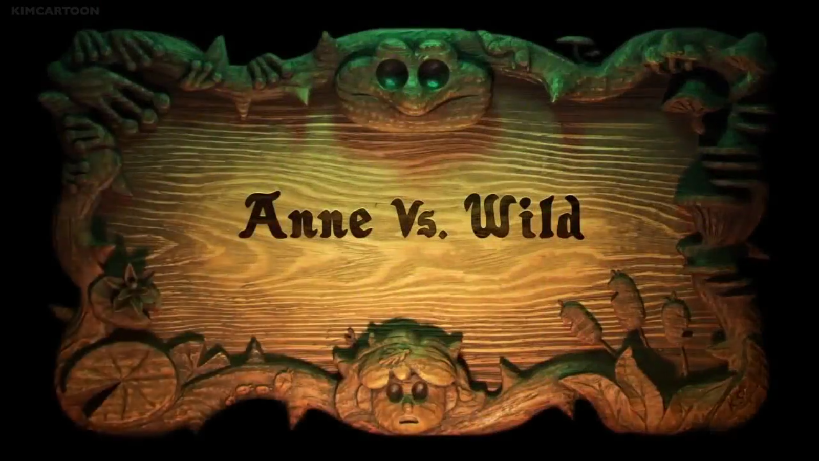 Anne Vs. Wild title card.png