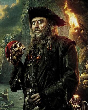 Blackbeard in POtc4.jpg