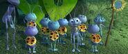 Bugs-life-disneyscreencaps.com-5383