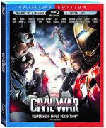 Captain America Civil War - Blu-ray 3D - Collector's Edition.jpg