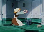 Cinderella-disneyscreencaps.com-2994