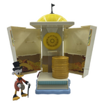 DT2017 Money Bin playset 1