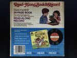 Disneybookrecordback32