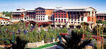 Disneys-grand-californian-overview-gallery-968x450-01