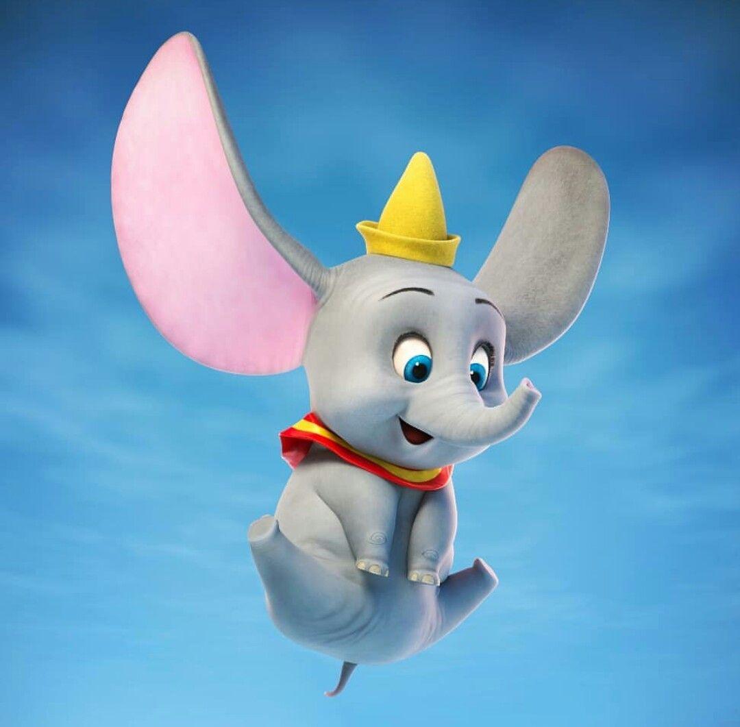 Dumbo-RBI.jpg