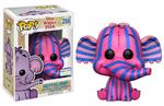 FunkoPOP-256-Heffalump-Striped-BarnesAndNobleExclusive