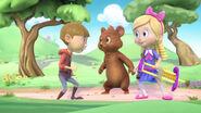 Goldie&Bear