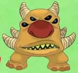 Goo Gobbling Booger Beast.png