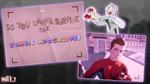 How to Survive the Zombie Apocalypse promo 1