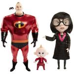 Incredibles 2 dolls 4
