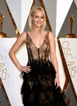 Jennifer Lawrence 88th Oscars