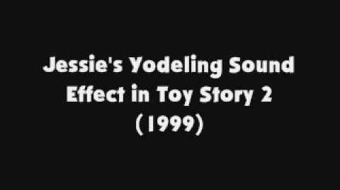 Jessie's_Yodeling_SFX_in_Toy_Story_2_(1999)