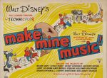 MakeMineMusicPoster (2)