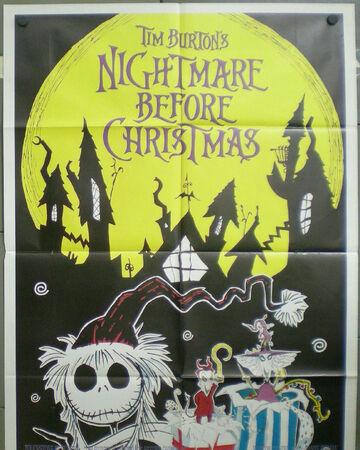 Manifesto di Nightmare Before Christmas.jpg