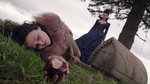 Once Upon a Time - 1x21 - An Apple Red as Blood - Snow Apple