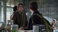 Once Upon a Time - 6x02 - A Bitter Draught - Count of Monte Cristo