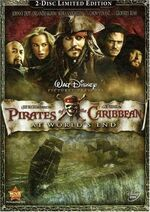 Pirates of the Caribbean - At World's End 2-Disc Limited Edition DVD.jpg