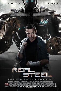 Real Steel Poster.jpg