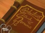 Sebastian's Guide to Romance