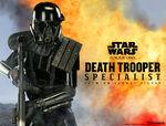 Sideshow-Dead-trooper-Teaser