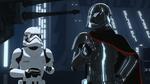 Star Wars Resistance (142)