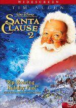 The Santa Clause 2 DVD Widescreen.jpeg