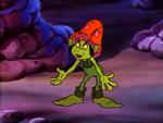 AdventuresOfTheGummiBears-GummiInAStrangeLand-SlumberSprite