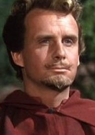 Will Scarlet (1952 character)