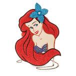 Ariel Crossbody Bag by Danielle Nicole
