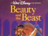 Beauty and the Beast (video)