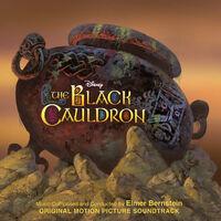BlackCauldron 600a
