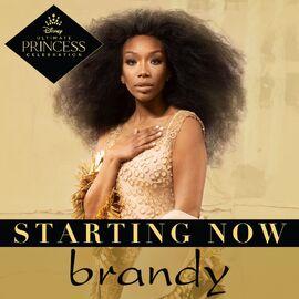 Brandy Starting Now Single Cover.jpg