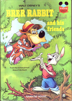 Brer rabbit and his friends.jpg