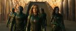 Captain Marvel (9)